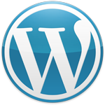 This website driven by Wordpress a free web tool.